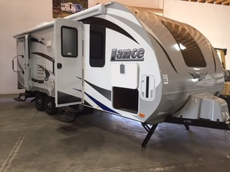 2018 Lance 2185   in Surprise-Mesa-Phoenix AZ