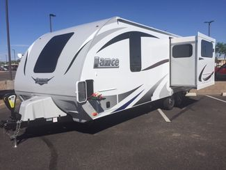 2018 Lance 2285   in Surprise-Mesa-Phoenix AZ