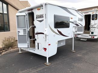 2017 Lance 650   in Surprise-Mesa-Phoenix AZ