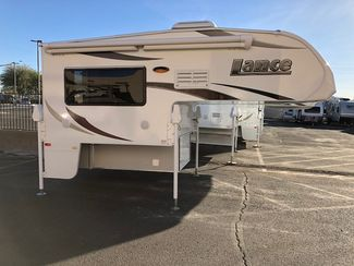 2018 Lance 650   in Surprise-Mesa-Phoenix AZ