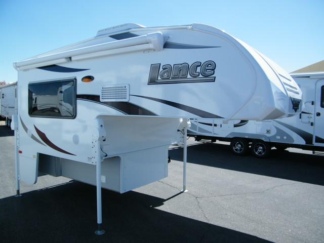 2018 Lance 650  in Surprise AZ