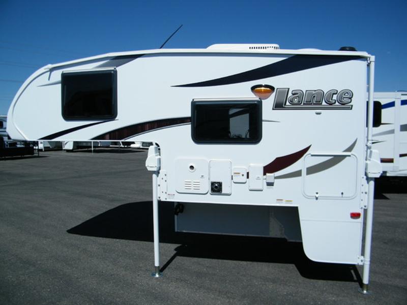 2018 Lance 650  in Surprise, AZ