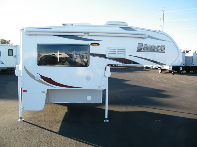 2018 Lance 650  in Surprise, AZ