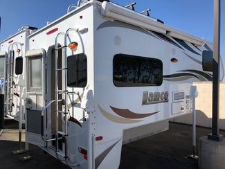 2018 Lance 850   in Surprise-Mesa-Phoenix AZ