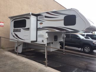 2018 Lance 855S   in Surprise-Mesa-Phoenix AZ