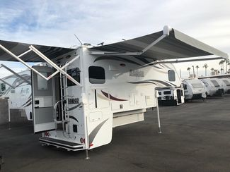 2018 Lance 975   in Surprise-Mesa-Phoenix AZ