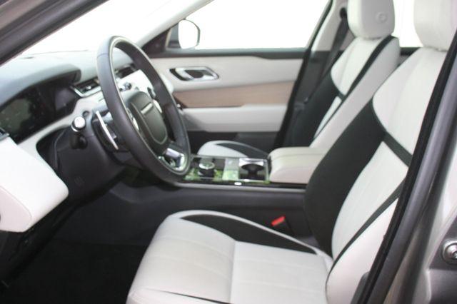 2018 Land Rover Range Rover Velar R-Dynamic SE Houston, Texas 15