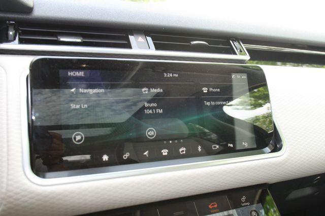 2018 Land Rover Range Rover Velar R-Dynamic SE Houston, Texas 17