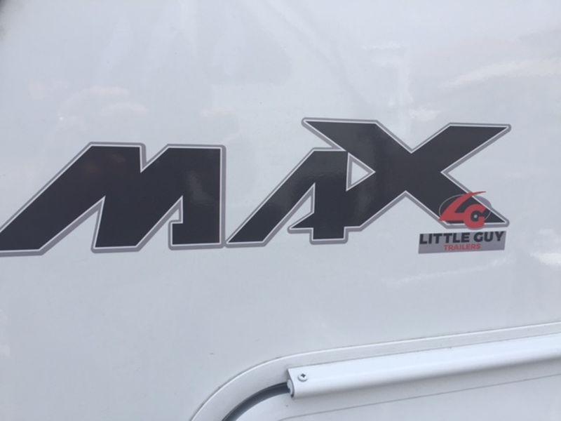 2018 Little Guy Max  RoughRider in Mesa, AZ