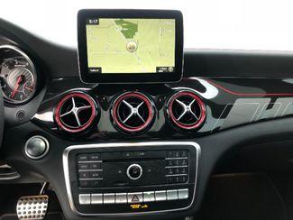 2018 Mercedes-Benz AMG CLA 45 CLA45 AMG LINDON, UT 12