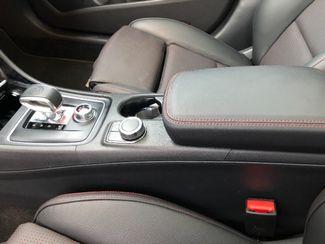 2018 Mercedes-Benz AMG CLA 45 CLA45 AMG LINDON, UT 14
