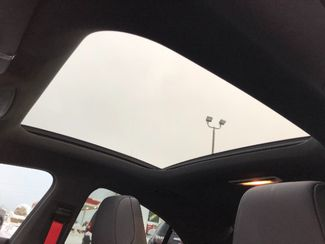 2018 Mercedes-Benz AMG CLA 45 CLA45 AMG LINDON, UT 16