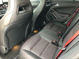 2018 Mercedes-Benz AMG CLA 45 CLA45 AMG LINDON, UT 17