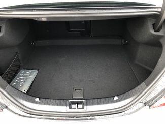 2018 Mercedes-Benz AMG CLA 45 CLA45 AMG LINDON, UT 19