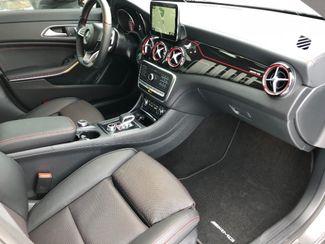 2018 Mercedes-Benz AMG CLA 45 CLA45 AMG LINDON, UT 20