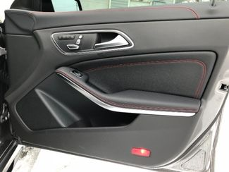 2018 Mercedes-Benz AMG CLA 45 CLA45 AMG LINDON, UT 23