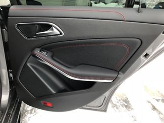 2018 Mercedes-Benz AMG CLA 45 CLA45 AMG LINDON, UT 25