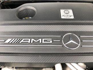 2018 Mercedes-Benz AMG CLA 45 CLA45 AMG LINDON, UT 27