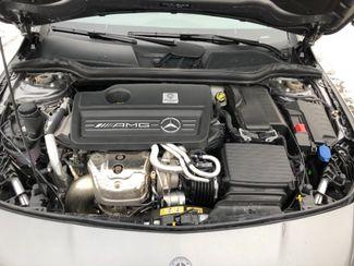 2018 Mercedes-Benz AMG CLA 45 CLA45 AMG LINDON, UT 28
