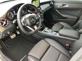 2018 Mercedes-Benz AMG CLA 45 CLA45 AMG LINDON, UT 8