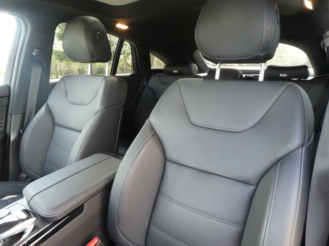 2018 Mercedes-Benz AMG GLE 43 Leesburg, Virginia 17