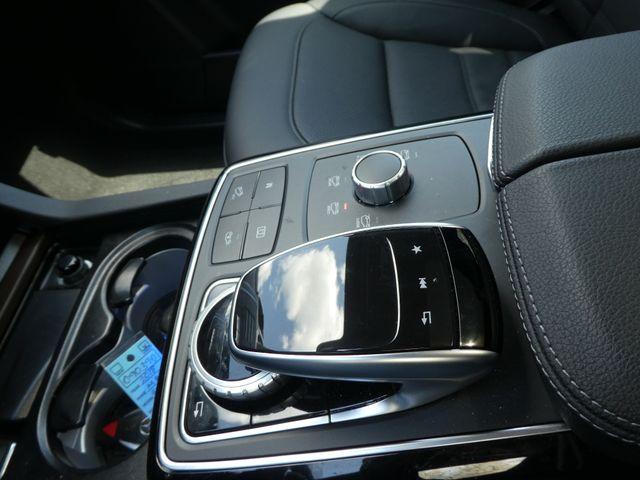 2018 Mercedes-Benz AMG GLE 43 Leesburg, Virginia 32