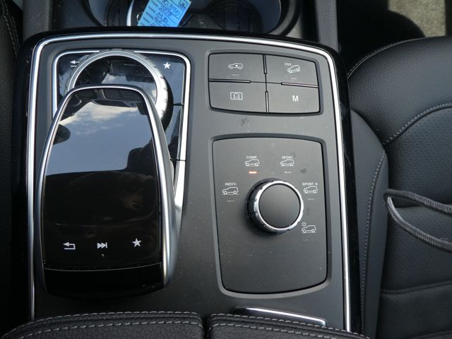 2018 Mercedes-Benz AMG GLE 43 Leesburg, Virginia 33