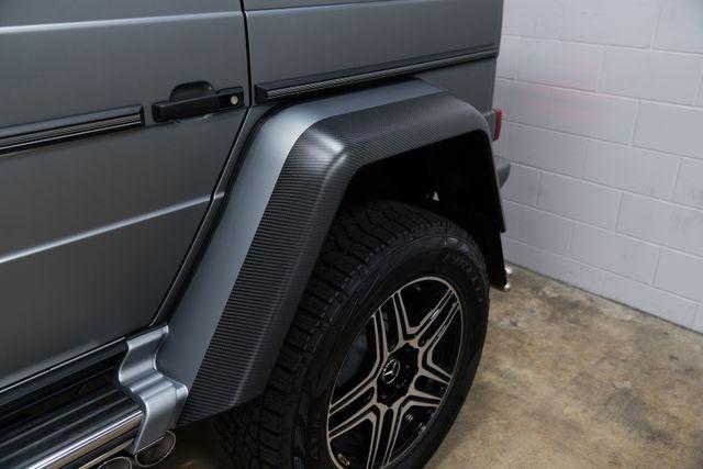 2018 Mercedes-Benz G 550 4x4 Squared Orlando, FL 13