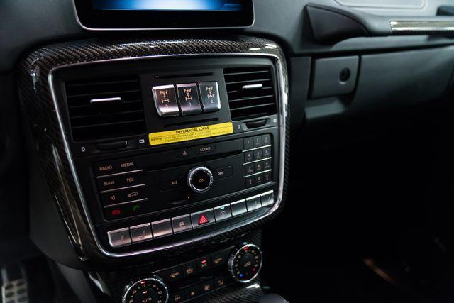 2018 Mercedes-Benz G 550 4x4 Squared Orlando, FL 33