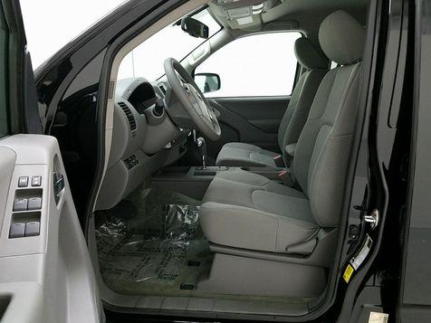 2018 Nissan Frontier SV V6 | Rishe's Import Center in Ogdensburg, New York