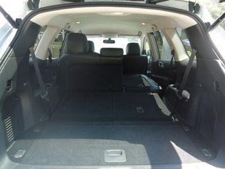 2018 Nissan Pathfinder SL SEFFNER, Florida 27