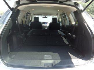 2018 Nissan Pathfinder SL SEFFNER, Florida 28