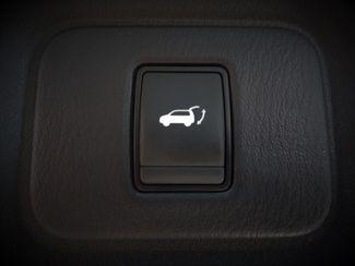 2018 Nissan Pathfinder SL SEFFNER, Florida 30