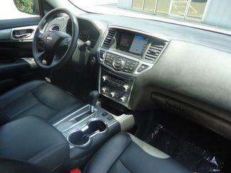 2018 Nissan Pathfinder SL SEFFNER, Florida 31