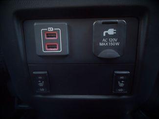 2018 Nissan Pathfinder SL SEFFNER, Florida 33