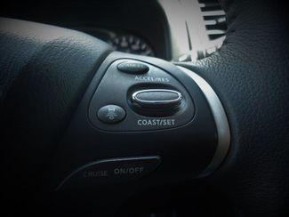 2018 Nissan Pathfinder SL SEFFNER, Florida 36