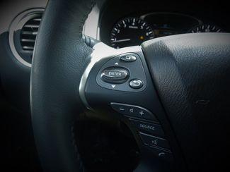 2018 Nissan Pathfinder SL SEFFNER, Florida 37