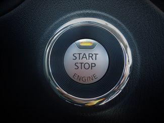 2018 Nissan Pathfinder SL SEFFNER, Florida 43