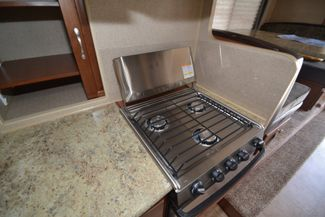 2018 Northwood ARCTIC FOX 1140 DRY 39 percent tax  city Colorado  Boardman RV  in , Colorado