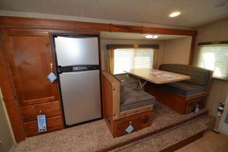 2018 Northwood ARCTIC FOX 1150 DRY   city Colorado  Boardman RV  in , Colorado