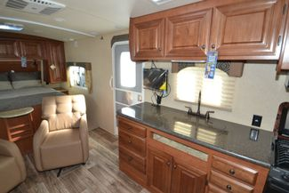 2018 Northwood ARCTIC FOX 25R   city Colorado  Boardman RV  in , Colorado