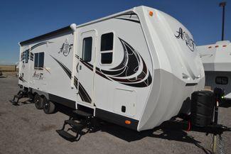 2018 Northwood ARCTIC FOX 25W   city Colorado  Boardman RV  in , Colorado