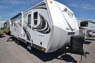 2018 Northwood ARCTIC FOX 25Y THERMAL PANE WINDOWS  city Colorado  Boardman RV  in , Colorado