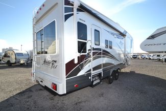 2018 Northwood Arctic Fox 295T 6 POINT AUTO LEVELING  city Colorado  Boardman RV  in , Colorado