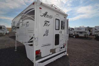 2018 Northwood ARCTIC FOX 811 ONLY 39 percent tax  city Colorado  Boardman RV  in , Colorado