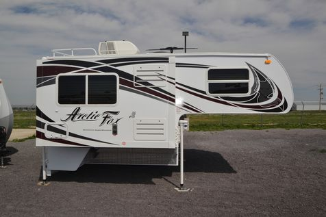 2018 Northwood ARCTIC FOX 811 ONLY 3.9 percent tax! in , Colorado