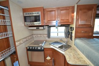 2018 Northwood Arctic Fox 811 39 percent tax  city Colorado  Boardman RV  in , Colorado