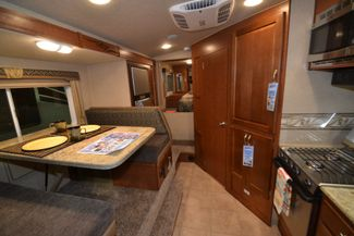 2018 Northwood Arctic Fox 992   city Colorado  Boardman RV  in , Colorado