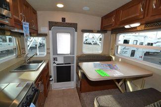 2018 Northwood ARCTIC FOX 865 Shortbed  39 percent tax  city Colorado  Boardman RV  in , Colorado