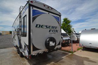 2018 Northwood Desert Fox 21sw   city Colorado  Boardman RV  in , Colorado